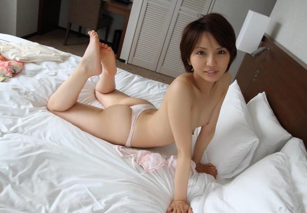 AV女優 高梨あゆみ セックス画像 フェラ画像 クンニ画像 エロ画像 無修正072a.jpg