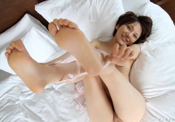 AV女優 高梨あゆみ セックス画像 フェラ画像 クンニ画像 エロ画像 無修正074a.jpg