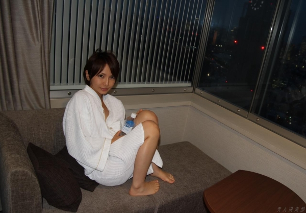 AV女優 高梨あゆみ セックス画像 フェラ画像 クンニ画像 エロ画像 無修正089a.jpg
