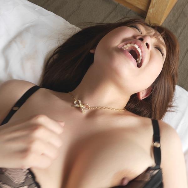 電マやバイブの快感に喘ぐ美女達エロ画像67枚。大場ゆい 井上瞳 みやび真央