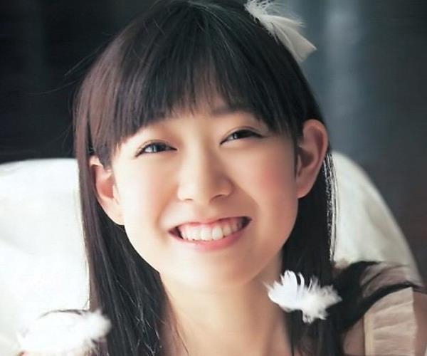 渡辺美優紀 NMB48 SKE48 アイドル画像 渡辺美優紀ヌード アイコラb001a.jpeg