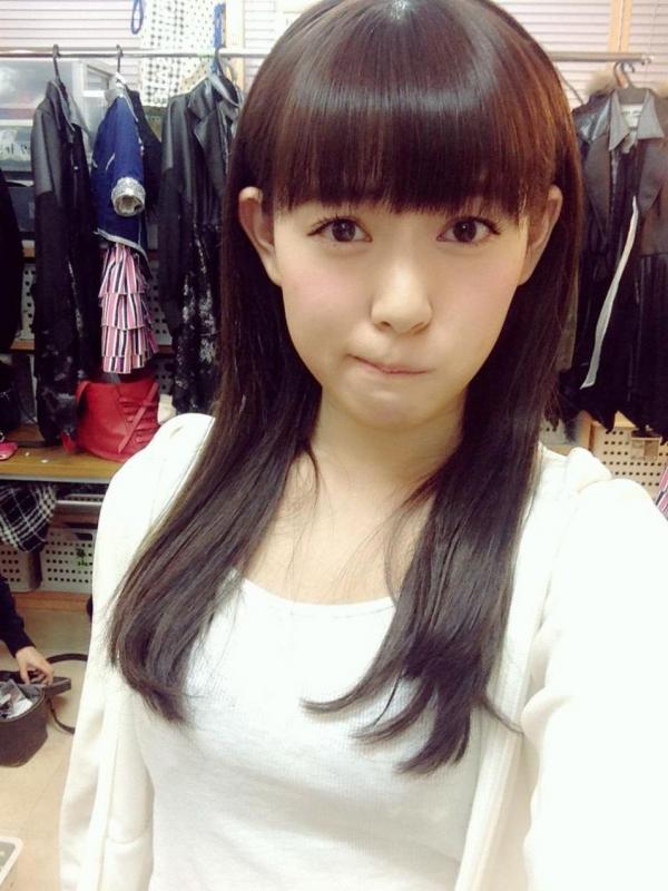 渡辺美優紀 NMB48 SKE48 アイドル画像 渡辺美優紀ヌード アイコラb002a.jpeg
