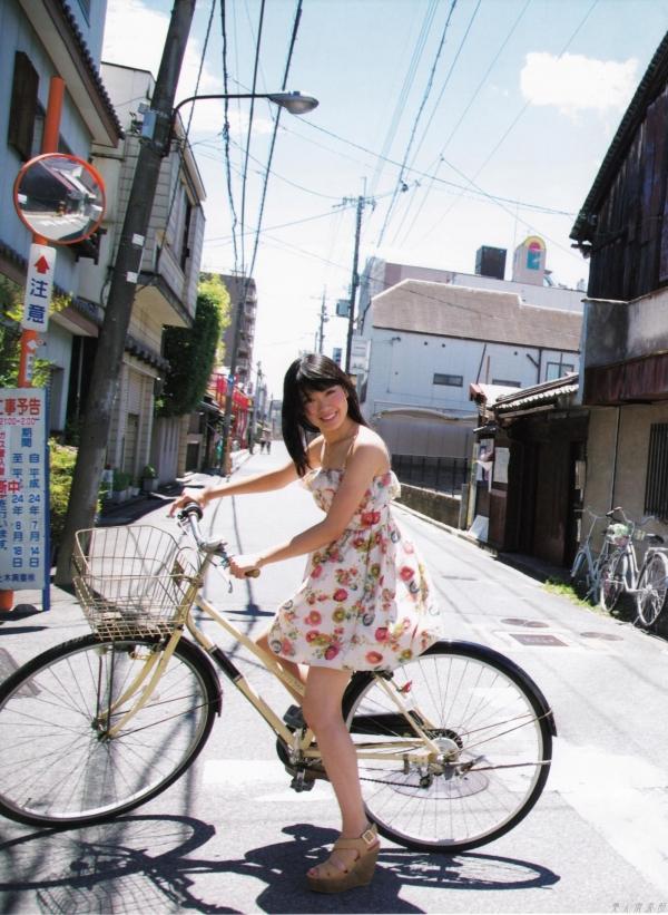 渡辺美優紀 NMB48 SKE48 アイドル画像 渡辺美優紀ヌード アイコラb003a.jpg