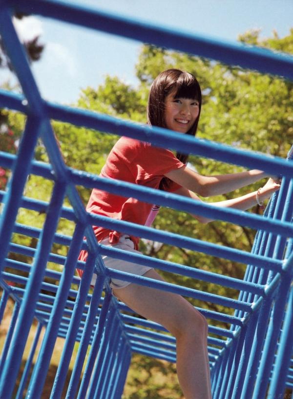 渡辺美優紀 NMB48 SKE48 アイドル画像 渡辺美優紀ヌード アイコラb005a.jpg