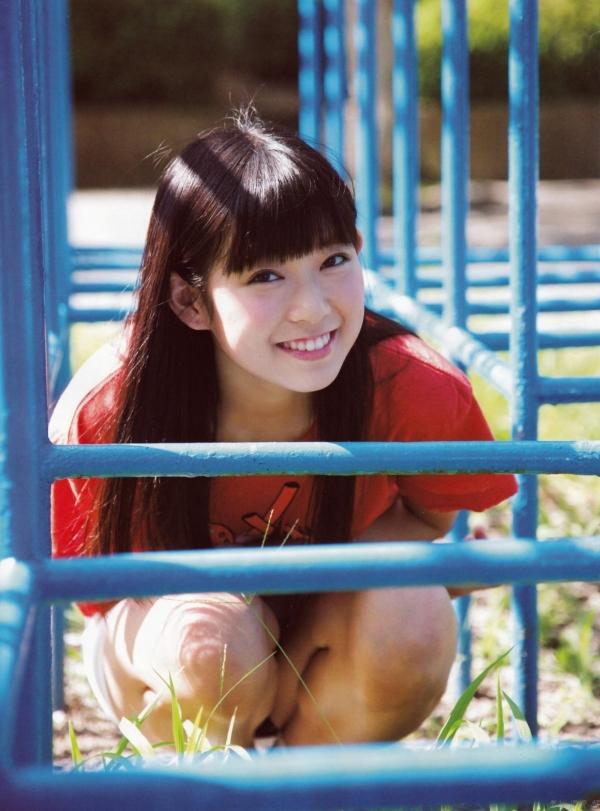 渡辺美優紀 NMB48 SKE48 アイドル画像 渡辺美優紀ヌード アイコラb006a.jpg