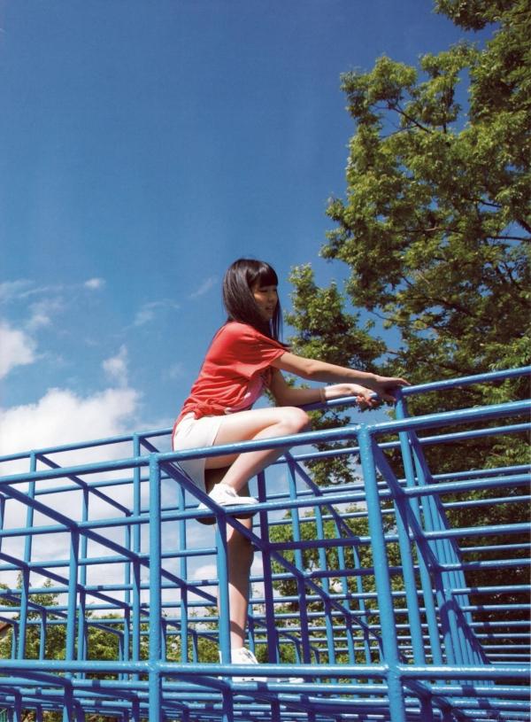 渡辺美優紀 NMB48 SKE48 アイドル画像 渡辺美優紀ヌード アイコラb007a.jpg
