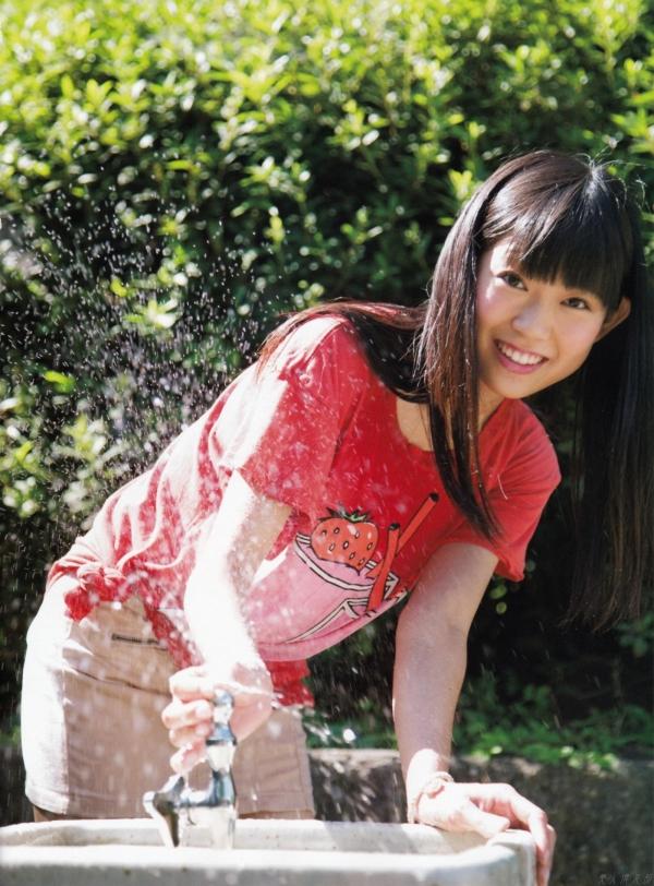 渡辺美優紀 NMB48 SKE48 アイドル画像 渡辺美優紀ヌード アイコラb009a.jpg
