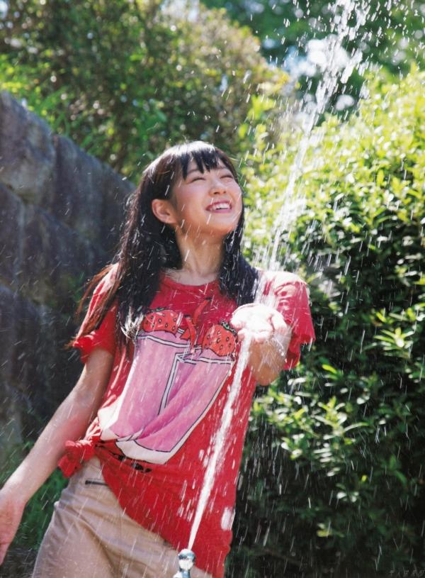 渡辺美優紀 NMB48 SKE48 アイドル画像 渡辺美優紀ヌード アイコラb010a.jpg