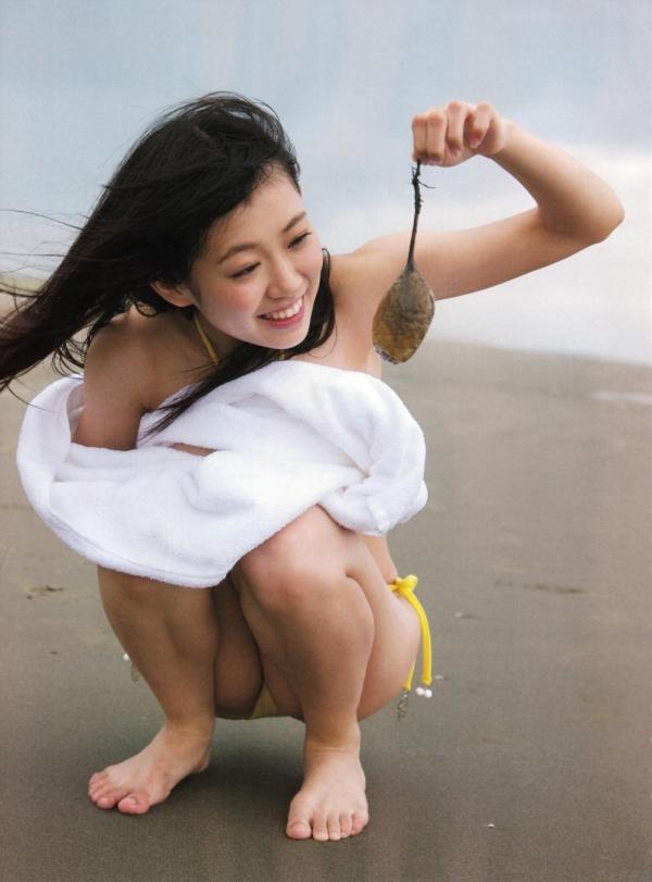 渡辺美優紀 NMB48 SKE48 アイドル画像 渡辺美優紀ヌード アイコラb015a.jpg