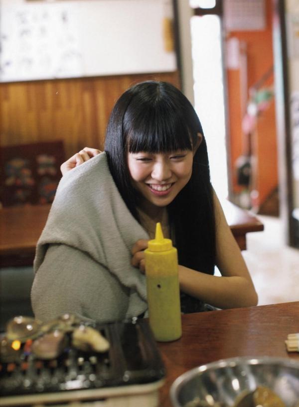 渡辺美優紀 NMB48 SKE48 アイドル画像 渡辺美優紀ヌード アイコラb016a.jpg