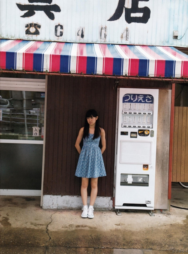 渡辺美優紀 NMB48 SKE48 アイドル画像 渡辺美優紀ヌード アイコラb018a.jpg