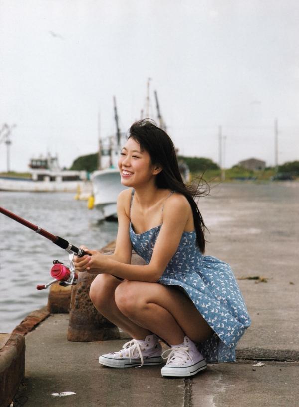 渡辺美優紀 NMB48 SKE48 アイドル画像 渡辺美優紀ヌード アイコラb019a.jpg