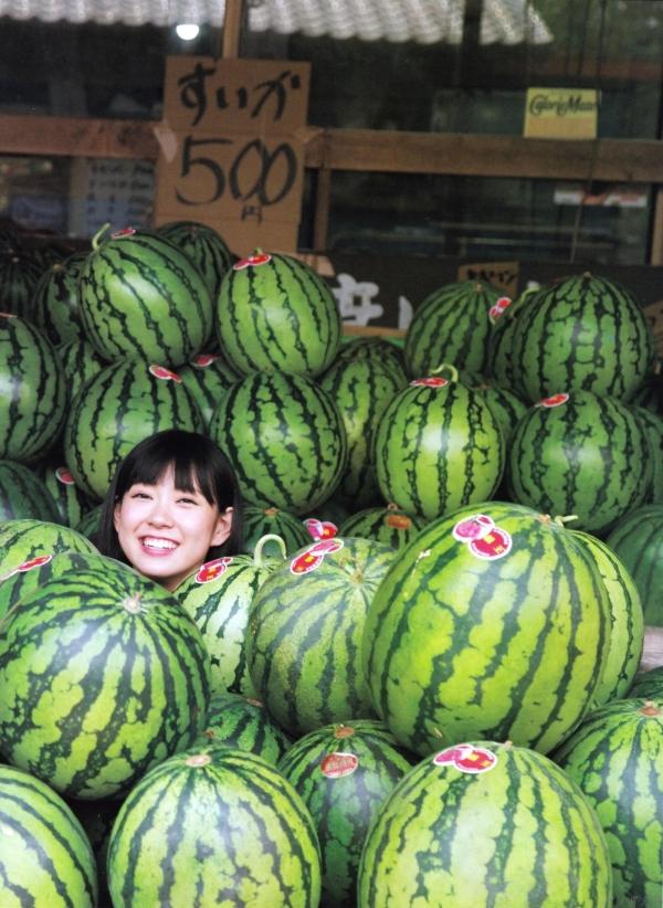 渡辺美優紀 NMB48 SKE48 アイドル画像 渡辺美優紀ヌード アイコラb020a.jpg