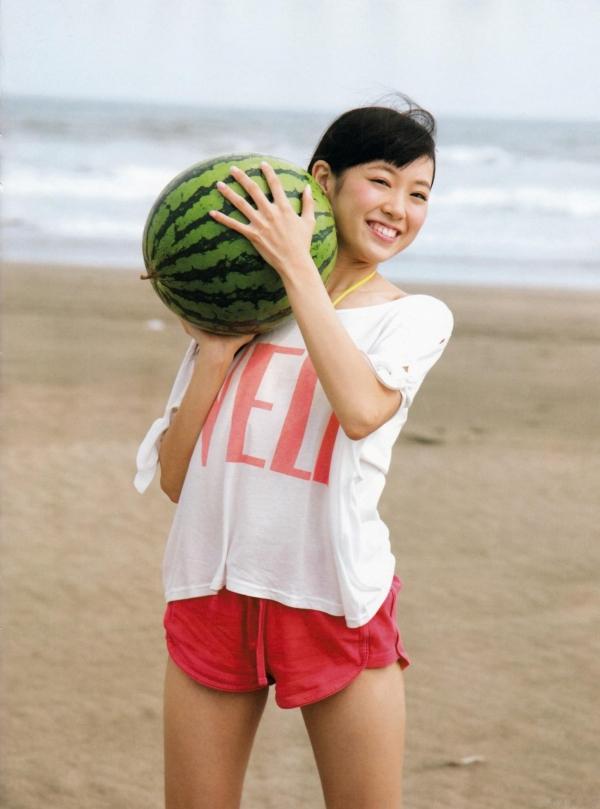 渡辺美優紀 NMB48 SKE48 アイドル画像 渡辺美優紀ヌード アイコラb021a.jpg