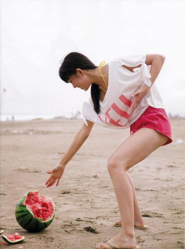 渡辺美優紀 NMB48 SKE48 アイドル画像 渡辺美優紀ヌード アイコラb023a.jpg