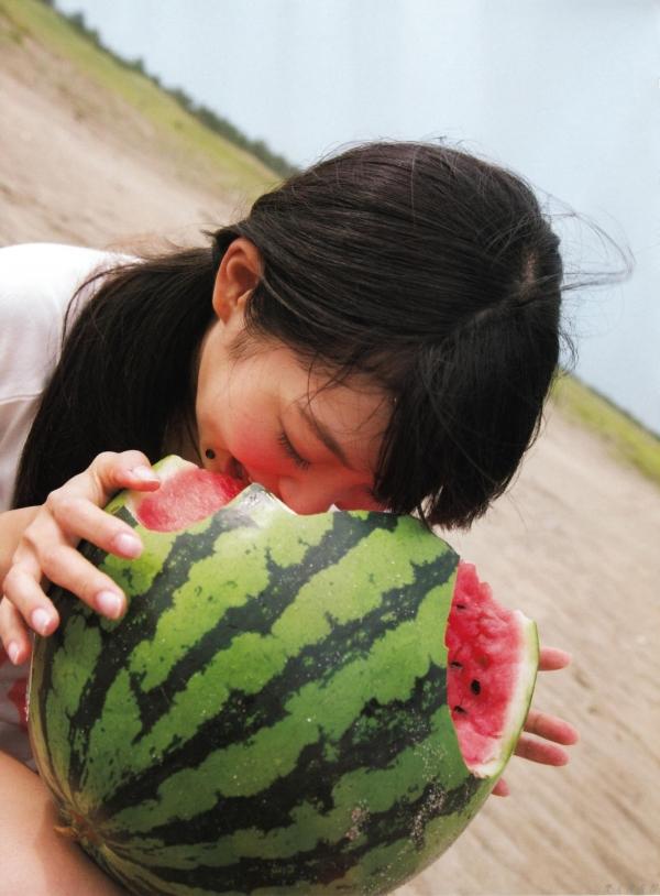 渡辺美優紀 NMB48 SKE48 アイドル画像 渡辺美優紀ヌード アイコラb024a.jpg