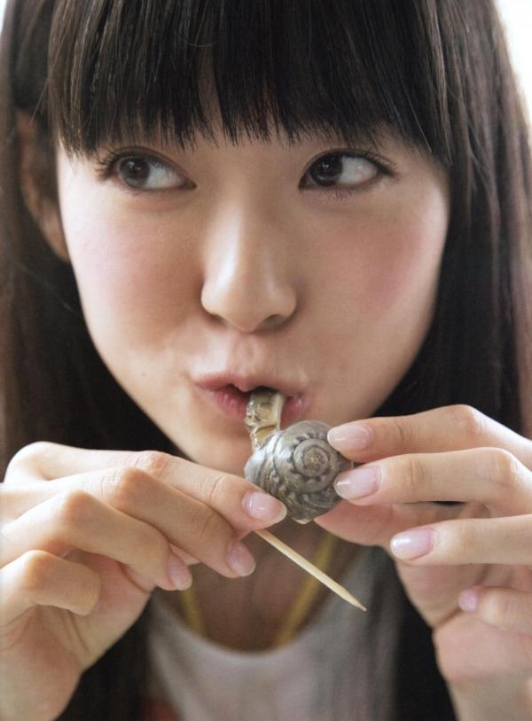 渡辺美優紀 NMB48 SKE48 アイドル画像 渡辺美優紀ヌード アイコラb025a.jpg