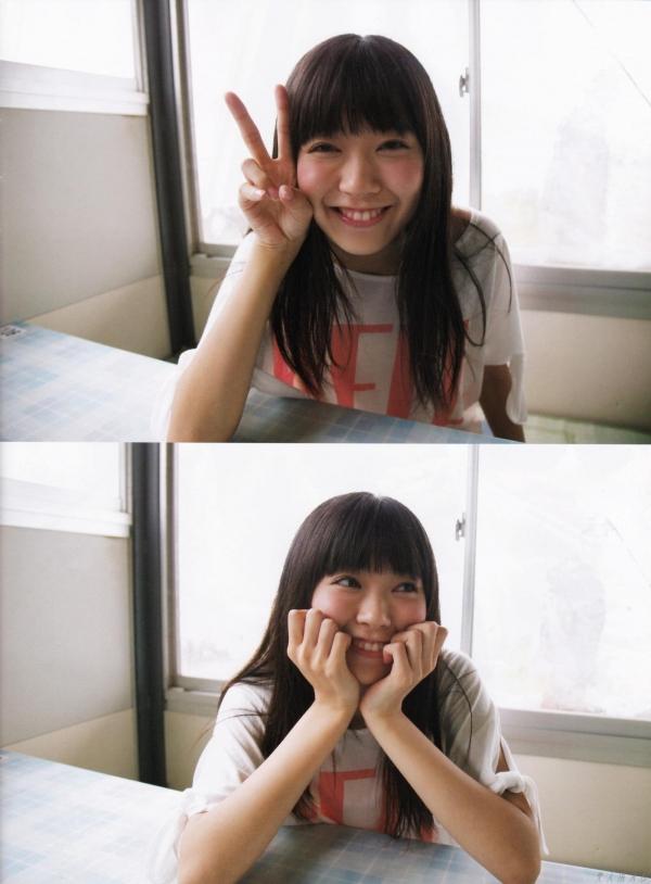 渡辺美優紀 NMB48 SKE48 アイドル画像 渡辺美優紀ヌード アイコラb027a.jpg