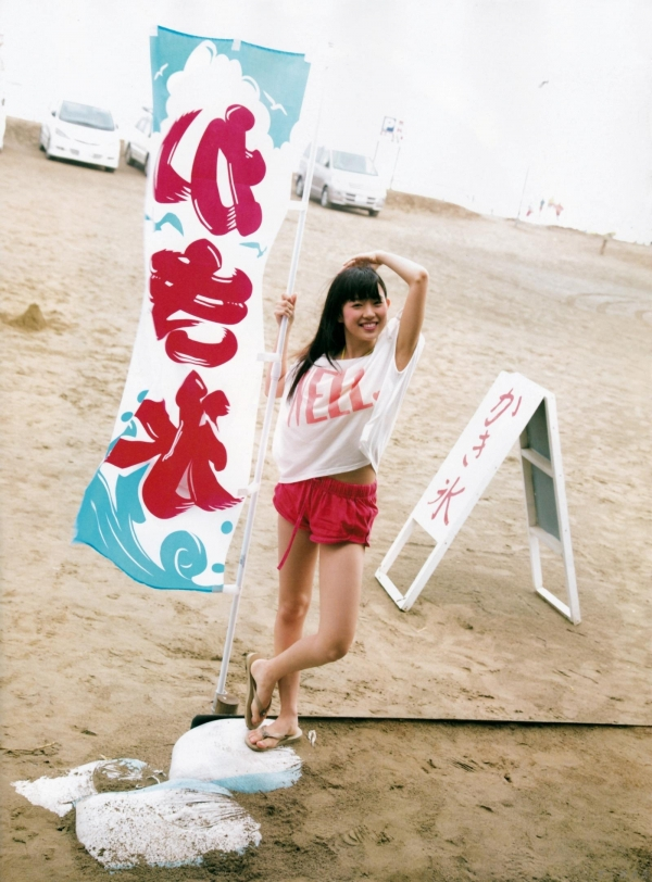 渡辺美優紀 NMB48 SKE48 アイドル画像 渡辺美優紀ヌード アイコラb028a.jpg