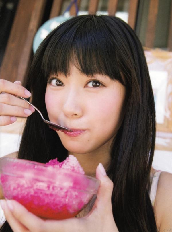渡辺美優紀 NMB48 SKE48 アイドル画像 渡辺美優紀ヌード アイコラb029a.jpg