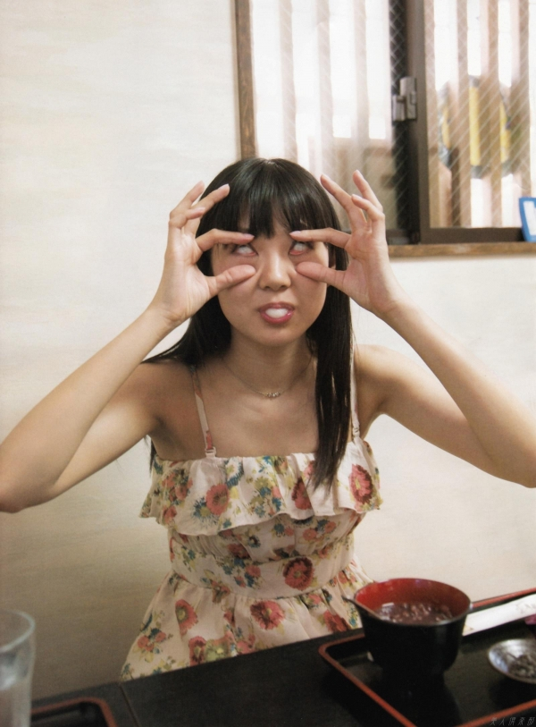 渡辺美優紀 NMB48 SKE48 アイドル画像 渡辺美優紀ヌード アイコラb030a.jpg