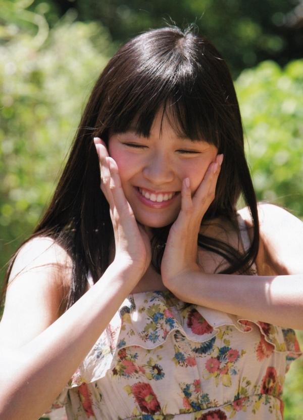 渡辺美優紀 NMB48 SKE48 アイドル画像 渡辺美優紀ヌード アイコラb031a.jpg