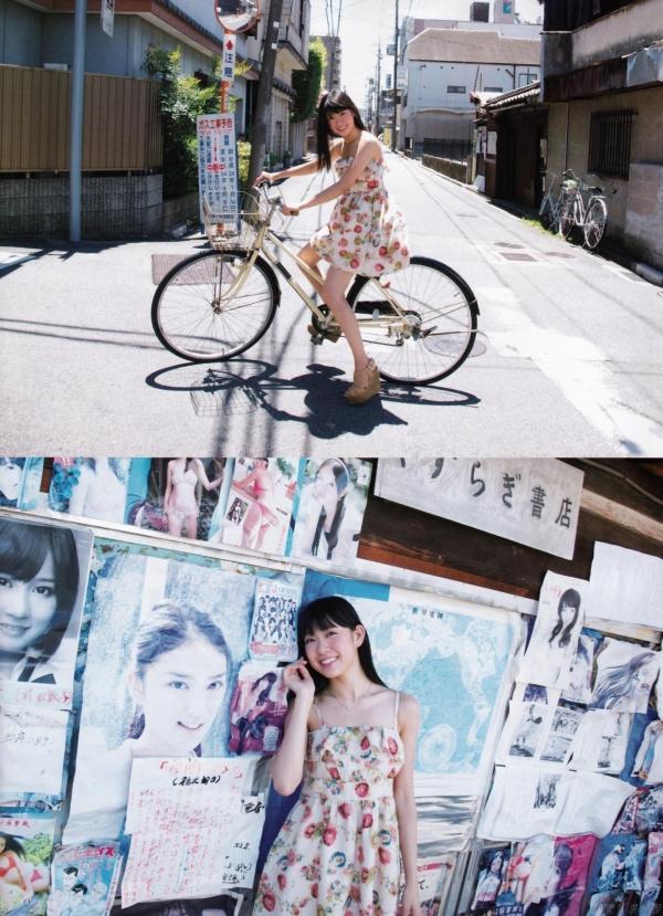 渡辺美優紀 NMB48 SKE48 アイドル画像 渡辺美優紀ヌード アイコラb032a.jpg