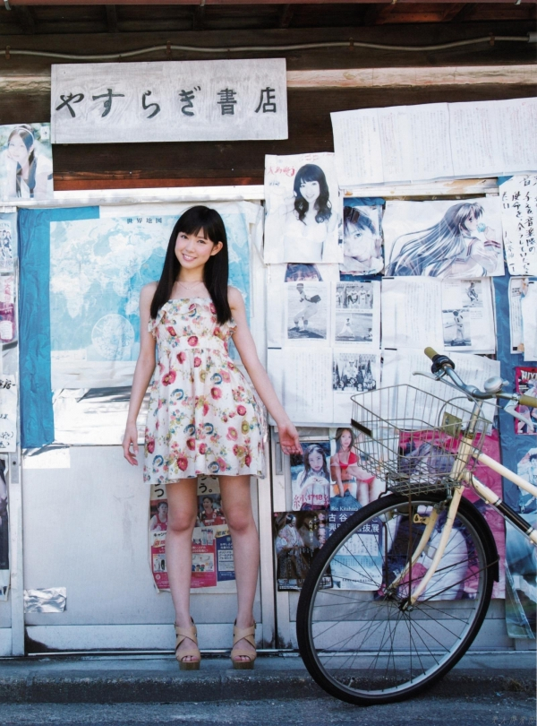 渡辺美優紀 NMB48 SKE48 アイドル画像 渡辺美優紀ヌード アイコラb033a.jpg
