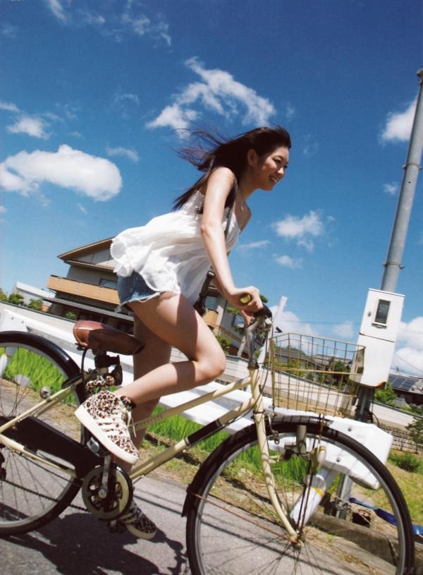 渡辺美優紀 NMB48 SKE48 アイドル画像 渡辺美優紀ヌード アイコラb034a.jpg