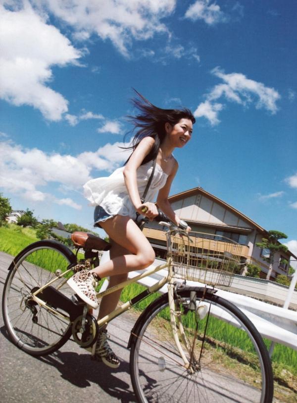 渡辺美優紀 NMB48 SKE48 アイドル画像 渡辺美優紀ヌード アイコラb035a.jpg