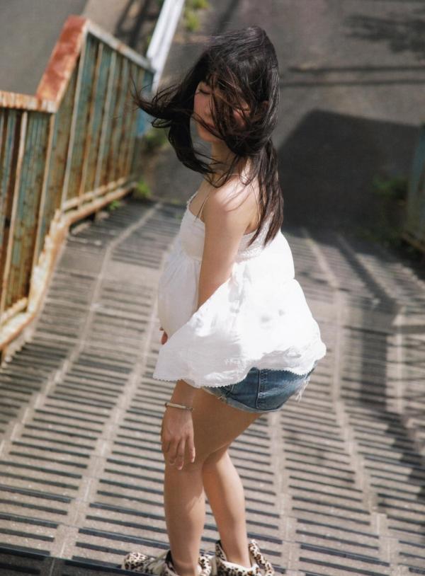渡辺美優紀 NMB48 SKE48 アイドル画像 渡辺美優紀ヌード アイコラb036a.jpg