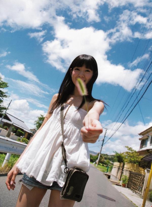 渡辺美優紀 NMB48 SKE48 アイドル画像 渡辺美優紀ヌード アイコラb037a.jpg