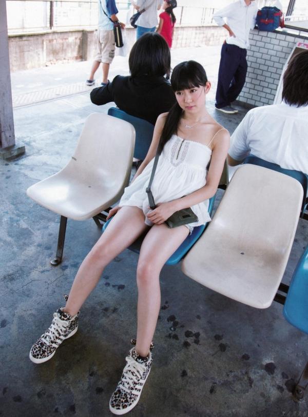 渡辺美優紀 NMB48 SKE48 アイドル画像 渡辺美優紀ヌード アイコラb038a.jpg