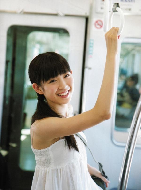 渡辺美優紀 NMB48 SKE48 アイドル画像 渡辺美優紀ヌード アイコラb039a.jpg