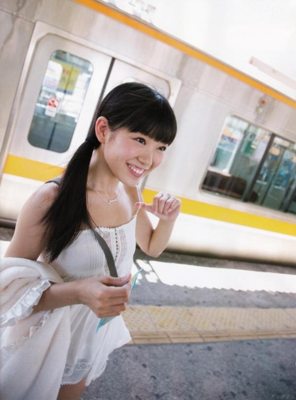 渡辺美優紀 NMB48 SKE48 アイドル画像 渡辺美優紀ヌード アイコラb041a.jpg