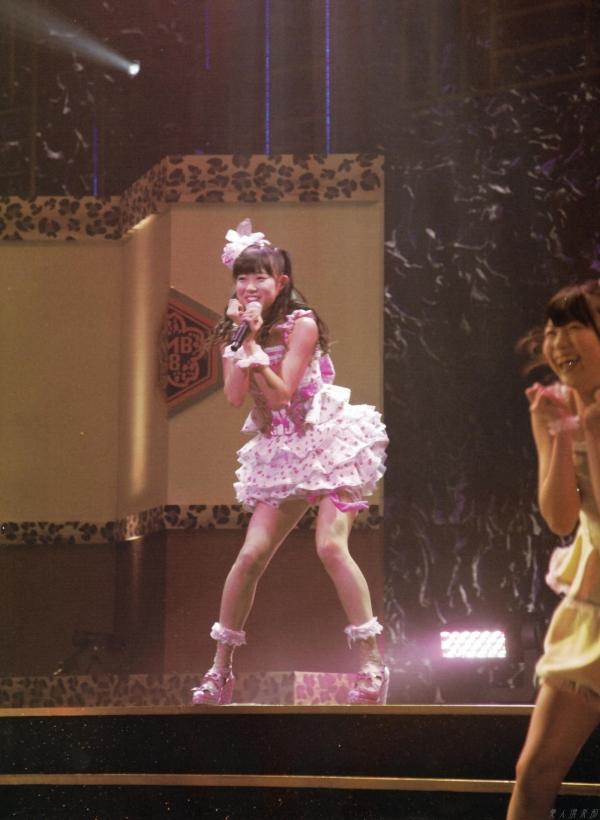 渡辺美優紀 NMB48 SKE48 アイドル画像 渡辺美優紀ヌード アイコラb043a.jpg