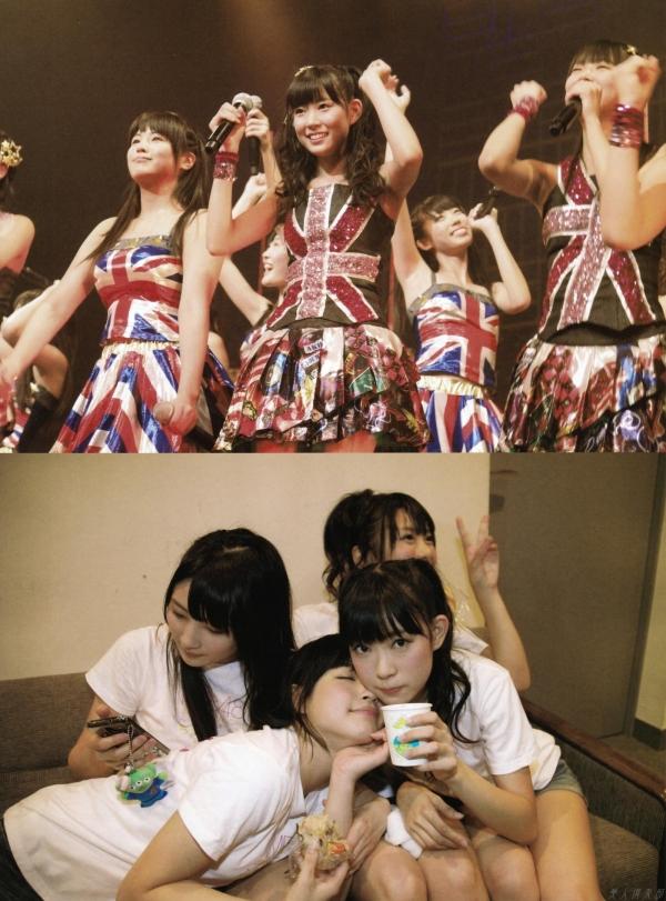 渡辺美優紀 NMB48 SKE48 アイドル画像 渡辺美優紀ヌード アイコラb044a.jpg