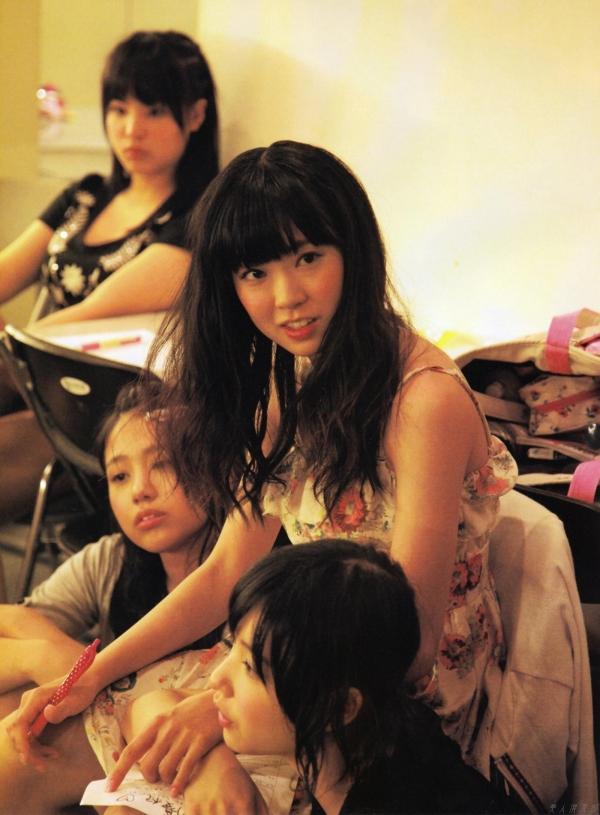 渡辺美優紀 NMB48 SKE48 アイドル画像 渡辺美優紀ヌード アイコラb045a.jpg
