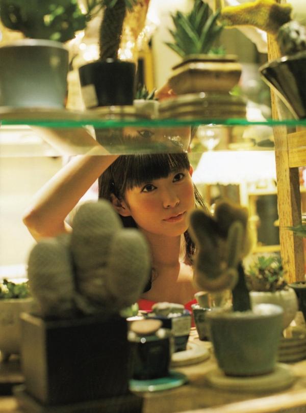 渡辺美優紀 NMB48 SKE48 アイドル画像 渡辺美優紀ヌード アイコラb046a.jpg
