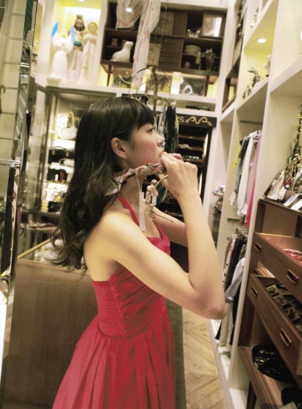 渡辺美優紀 NMB48 SKE48 アイドル画像 渡辺美優紀ヌード アイコラb047a.jpg