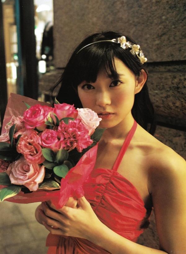 渡辺美優紀 NMB48 SKE48 アイドル画像 渡辺美優紀ヌード アイコラb048a.jpg