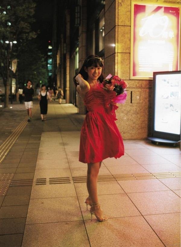 渡辺美優紀 NMB48 SKE48 アイドル画像 渡辺美優紀ヌード アイコラb049a.jpg