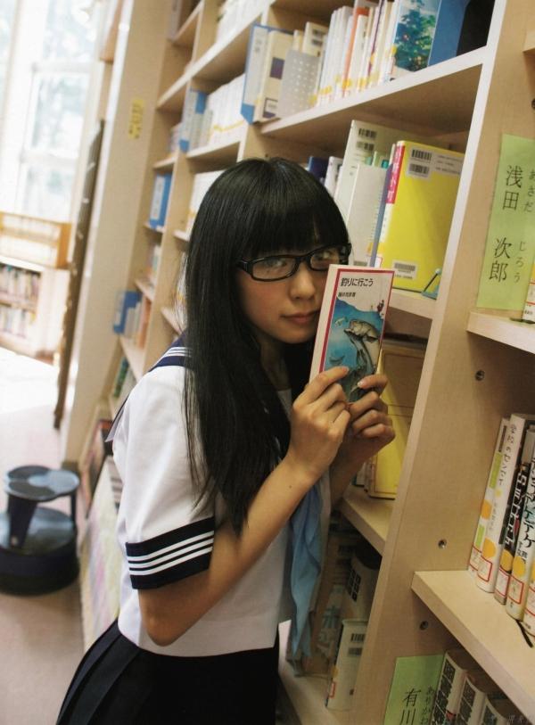 渡辺美優紀 NMB48 SKE48 アイドル画像 渡辺美優紀ヌード アイコラb054a.jpg