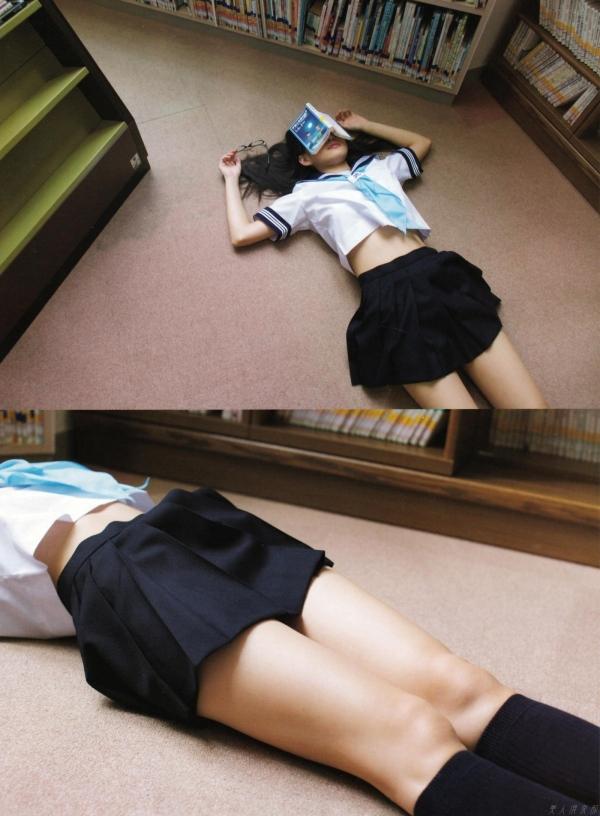 渡辺美優紀 NMB48 SKE48 アイドル画像 渡辺美優紀ヌード アイコラb055a.jpg