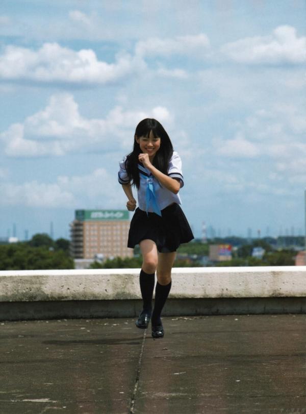 渡辺美優紀 NMB48 SKE48 アイドル画像 渡辺美優紀ヌード アイコラb058a.jpg