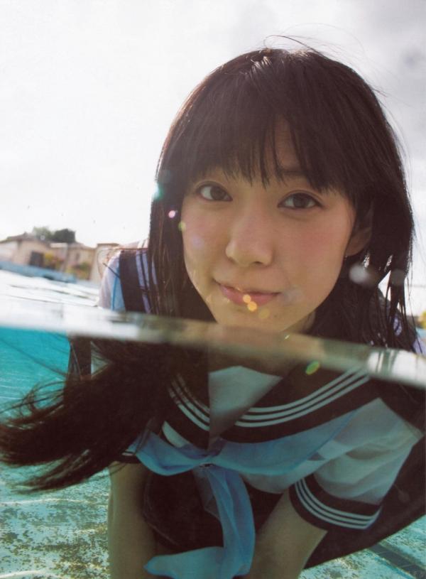 渡辺美優紀 NMB48 SKE48 アイドル画像 渡辺美優紀ヌード アイコラb063a.jpg