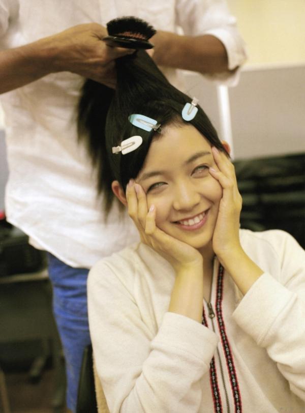 渡辺美優紀 NMB48 SKE48 アイドル画像 渡辺美優紀ヌード アイコラb065a.jpg