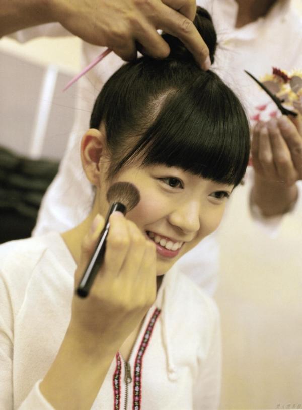 渡辺美優紀 NMB48 SKE48 アイドル画像 渡辺美優紀ヌード アイコラb066a.jpg