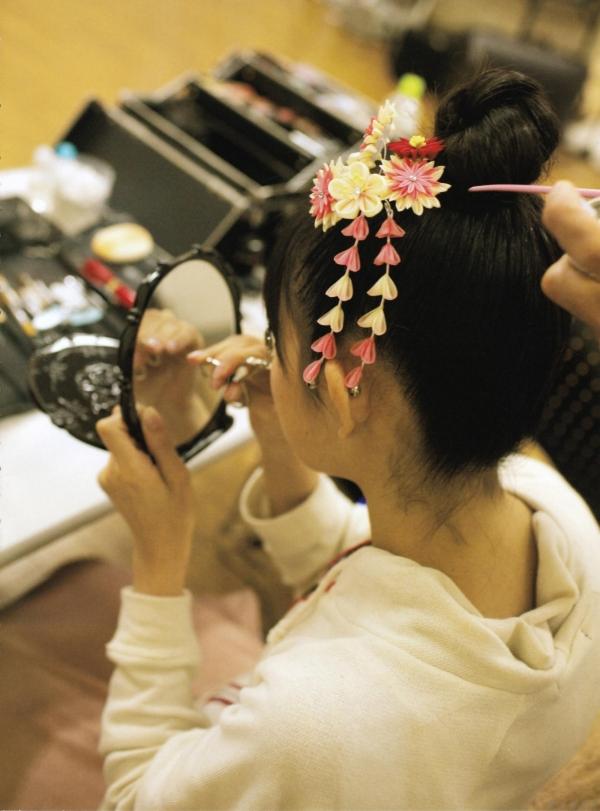 渡辺美優紀 NMB48 SKE48 アイドル画像 渡辺美優紀ヌード アイコラb067a.jpg
