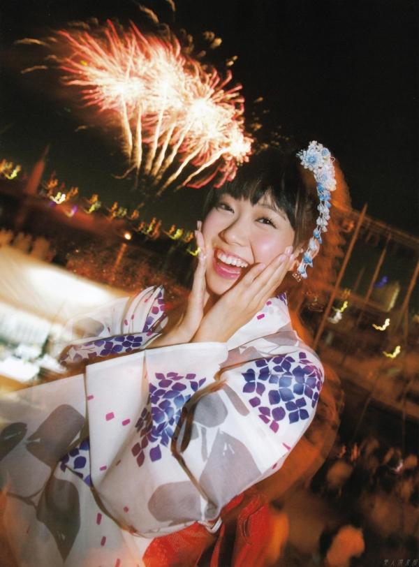 渡辺美優紀 NMB48 SKE48 アイドル画像 渡辺美優紀ヌード アイコラb069a.jpg
